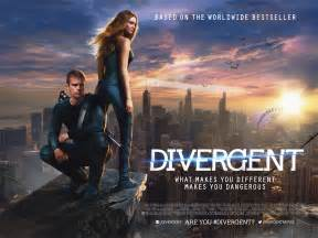 divergent 2014 aambar s reviews