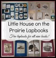 themes in little house on the prairie book zeus family tree cronus rhea demeter goddess dionysus