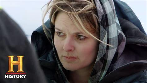 ice road truckers season  premiere date  release date  daterelizcom trailers