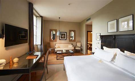 Domaine De Fontenille by Hotel Domaine De Fontenille 224 Lauris Au Coeur Du Luberon