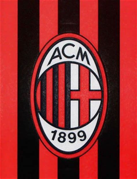 Acm Fans 1 milan acm football fan app for android appszoom