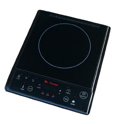 cooktop comparison 17 best images about induction cooktops reviews on