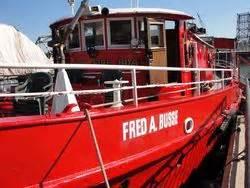 fireboat door county door county wisconsin wikitravel