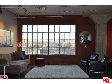 toy factory lofts for sale los angeles real estate toy factory lofts downtown la lofts