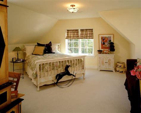 16 Smart Attic Bedroom Design Ideas Style Motivation Smart Bedroom Designs