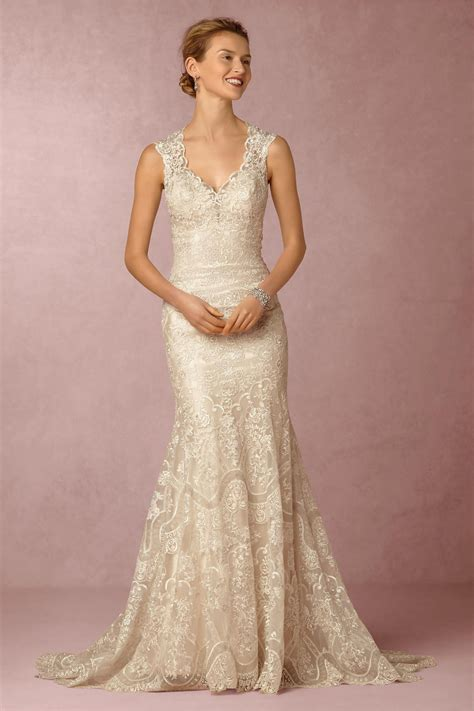 Wedding Dresses In by Wedding Dresses Cheap Wedding Dresses Bhldn Wedding