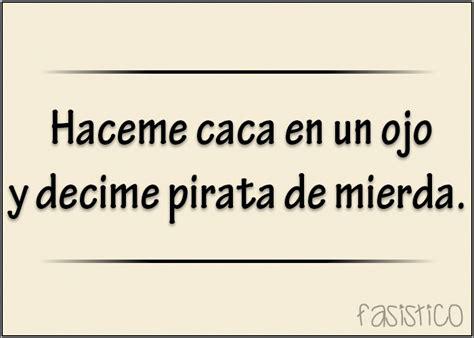 poemas zarpados poemas zarpados taringa tacos criollos receta super f