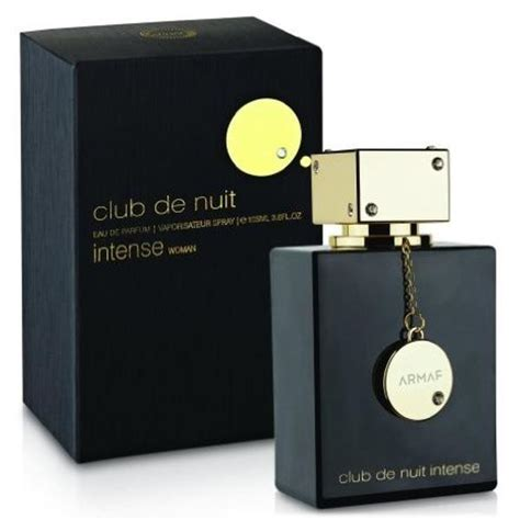 Parfum Original Armaf Club De Nuit For Edt 100ml club de nuit by armaf 105ml edp for perfume nz