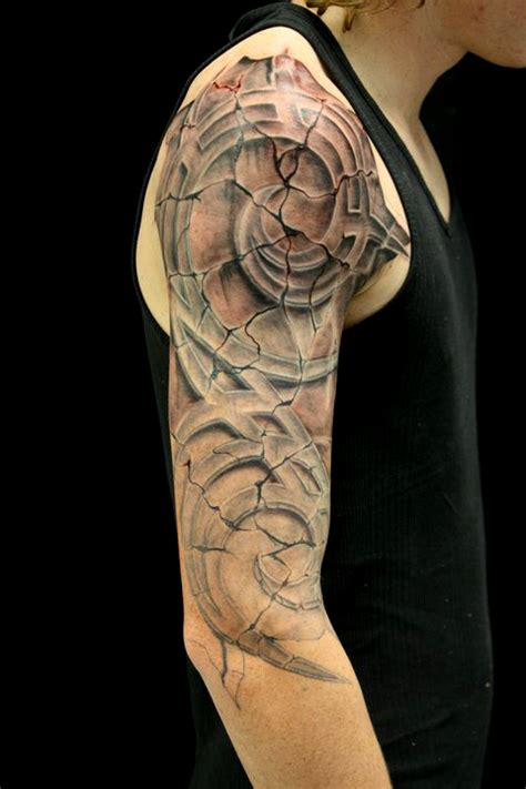 tattoo modern gallery tattoo new zealand ink army