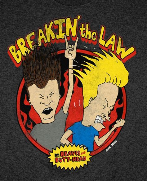 Beavis And Butthead Backpatch 92 best images about beavis and butthead on https metallica and mtv