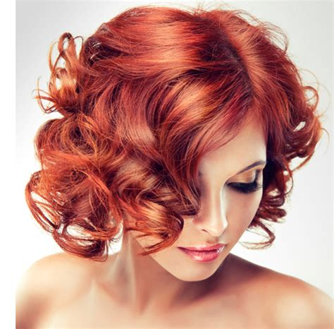 best hair salons for color woodstock ga perms woodstock ga hair salon woodstock ga crowning glory