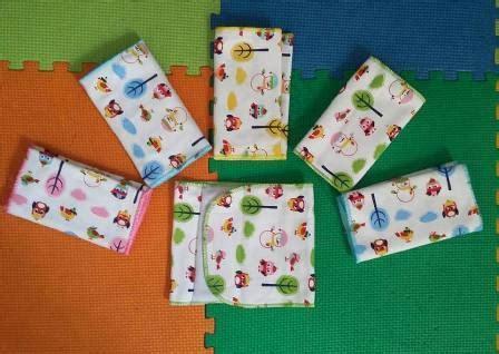Gurita Bayi Kualitas Premium Berkualitas gurita rekat halus jual perlengkapan bayi murah grosir