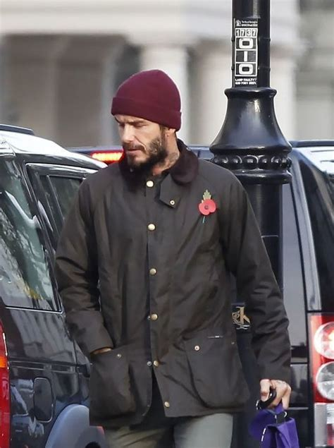 Beckham Huntering 8917 1 1758 best david beckham images on david beckham and fashion