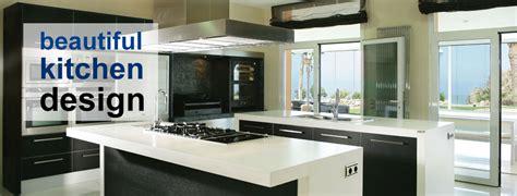 kitchen design nottingham impression kitchens nottingham kitchen designers nottingham