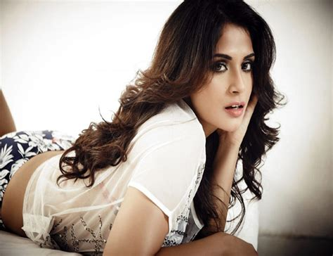 richa chadda cricket movie two indian films masaan chauthi koot to compete at cannes