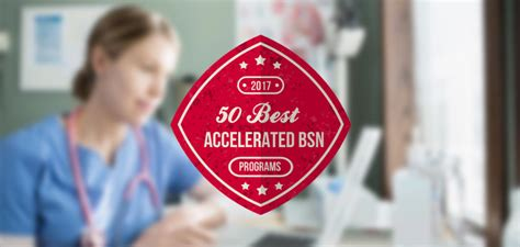 accelerated bsn top geriatric nursing schools resources get free info