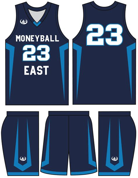 basketball jersey design template basketball jersey template