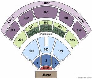 Nissan Pavilion Schedule Cheap Jiffy Lube Live Formerly Nissan Pavilion Tickets
