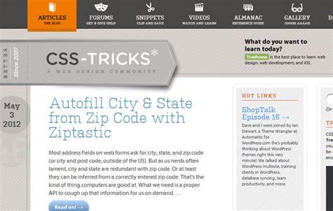membuat website versi mobile dengan bootstrap 21 situs referensi terbaik untuk belajar cara membuat