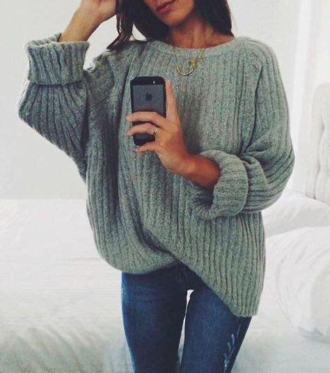 large sweaters best 25 oversized sweaters ideas on oversized sweater cozy