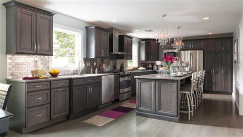 decora kitchen cabinets decor 225 cabinetry leyden cobblestone