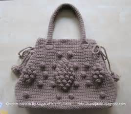 2000 free amigurumi patterns free bag crochet pattern