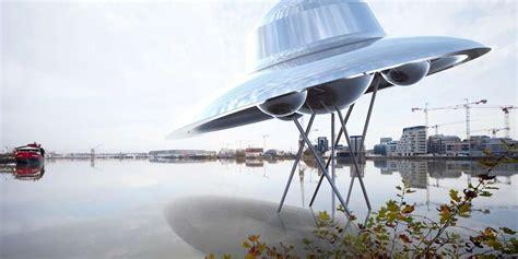 hangar 19 bordeaux bordeaux la soucoupe volante se posera bien aux bassins