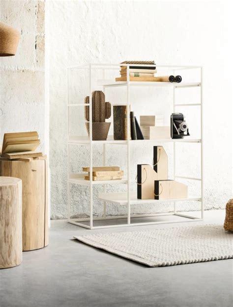 libreria piccola libreria piccola a parete o anche da mettere al centro