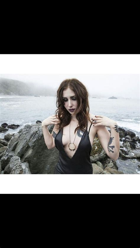 chelsea wolfe obsessions chelsea wolfe chelsea    night