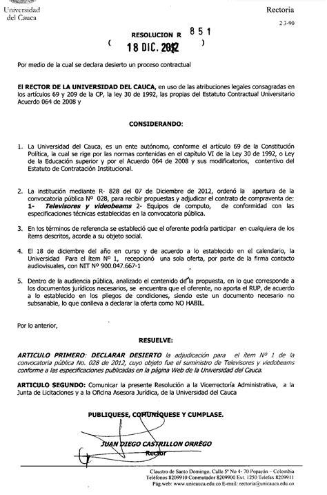 formato para liquidar contrato de trabajo a termino fijo formato contrato de trabajo formato contrato individual