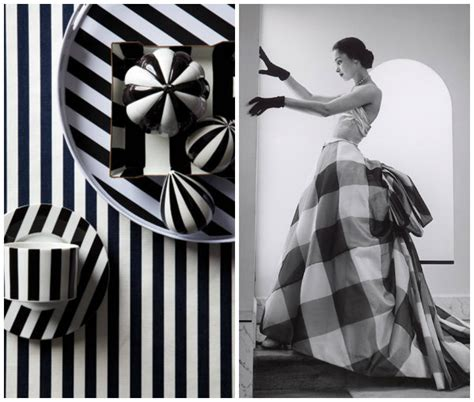 design inspiration black and white we love the beauty of black and white evantine design
