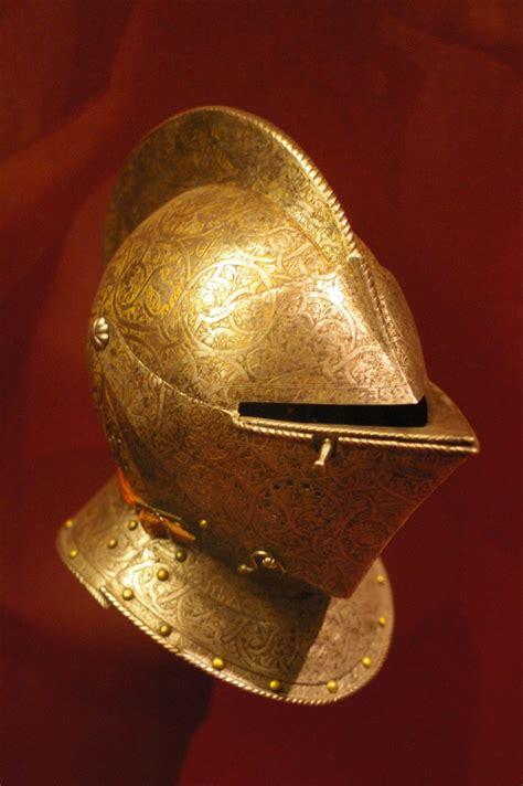 Helm Helmet Helmet