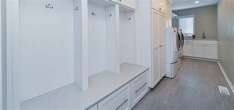 mudroom design 3 design ideas for remodeling your mudroom home