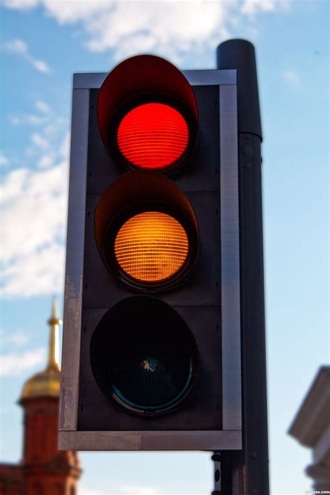 Traffic Light by Traffic Light Images Search