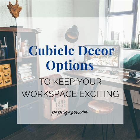 decorate your desk for decorating your office cubicle decorate your desk