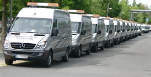 Mercedes Service Mercedes 24 Stunden Service