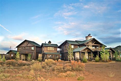 large ranch homes huge ranch house bing images
