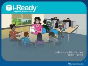 Ready presentation for teacher training 9 16 2011