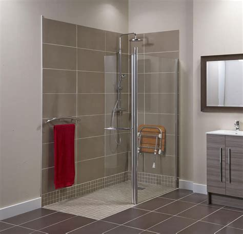 wet room showers what is a wetroom bathing solutions
