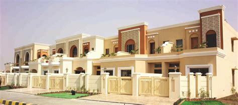 Small House Designs In Karachi Bahria Town Is A Largest Residential Scheme In Lahore