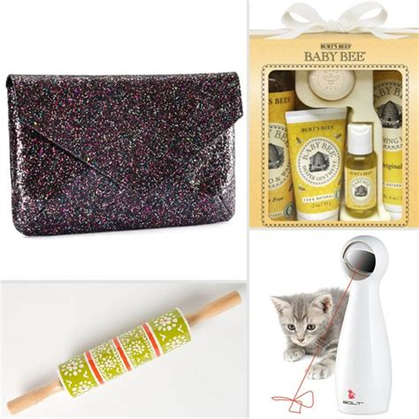 secret gifts for coworkers 20 secret santa gifts for co workers popsugar