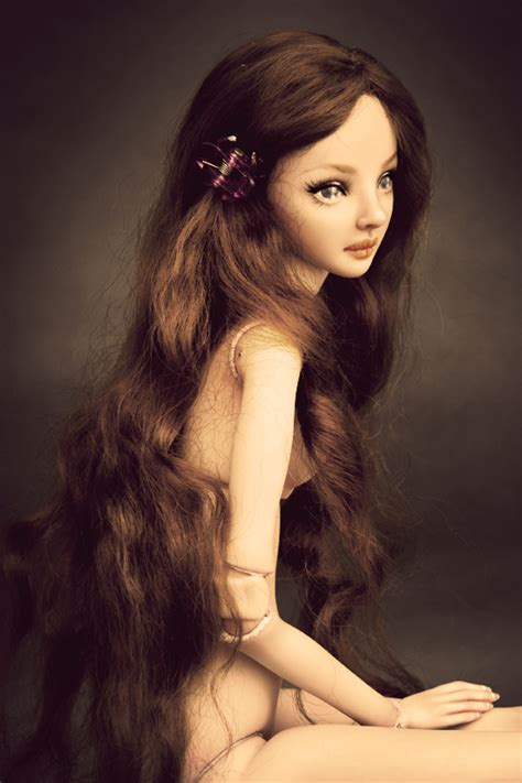 porcelain doll designers remarkable porcelain dolls by marina bychkova oculoid