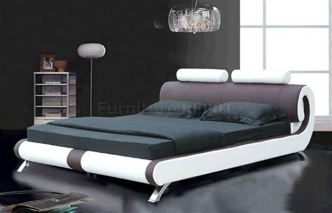 modern furniture design modern beds photos 4399