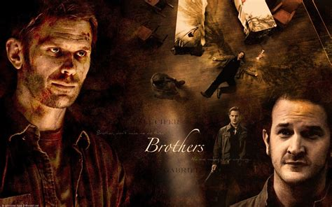 full hd video brothers supernatural wallpapers wallpaper cave
