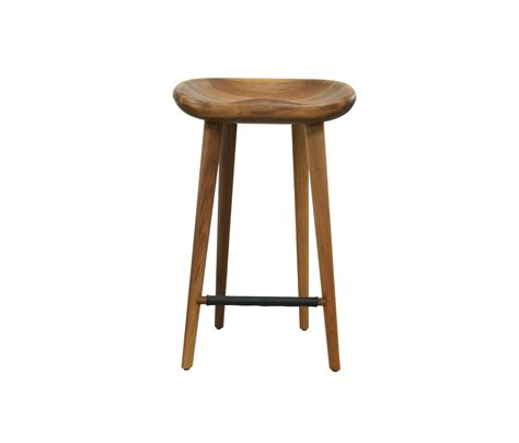 where to find bar stools tractor counter stool bar stools from bassamfellows