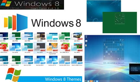 new themes windows 8 new microsoft windows 8 themes free download techyv com