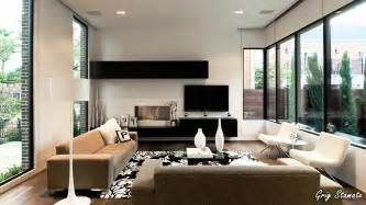 ultra modern living room design ideas youtube how to decorate a room with a city view