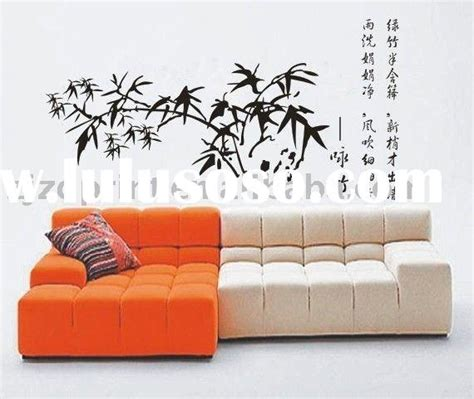 wall stickers living room living room wall stickers quotes living room wall decals