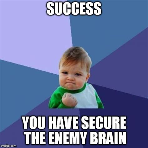 Success Memes - success kid meme imgflip