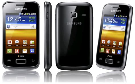 download mp3 cutter for samsung galaxy y duos gr 246 223 ere bilder for samsung galaxy y duos s6102 schwarz